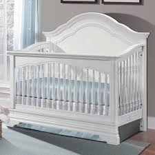 Westwood Convertible Crib Westwood Athena Collection Convertible Crib In Belgium