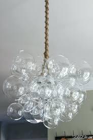 lowes bronze light fixtures light flush mount chandelier for nursery chandelierwalmart shabby