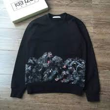 sweater brands top brands mens sweater top brands mens sweater for sale