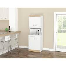 wayfair kitchen storage cabinets elliana 4 door storage 67 kitchen pantry