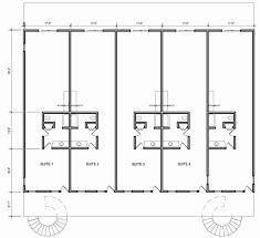pole building home floor plans pine floors pole barn home floor plans inspirational pole