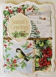 carol wilson christmas cards carol s garden stationery and gift products feature
