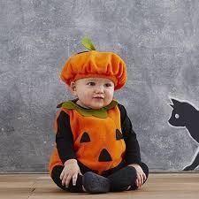 Halloween Costumes Maryland Halloween Costume Ideas Babycenter