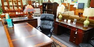 baltimore maryland furniture store u2013 cornerstone