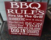 Outdoor Decorative Signs 34 Best Funny Sign Quotes Outdoor Signs Images On Pinterest