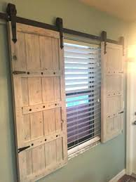 home depot interior shutters interior shutter doors home depot plantation shutters at the wood