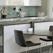 replacement kitchen cupboard doors exeter doors home