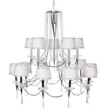15 Light Chandelier Fabulous 15 Light Chandelier In Interior Home Design Contemporary