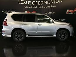 lexus gx sport package 2017 lexus gx 460 review and information united cars united cars