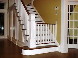 Best Stair Gate For Banisters 38 Best Iron Staircase Images On Pinterest Stairs Baby Gates