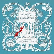 christmas cd melua releases christmas album in the winter news hallels