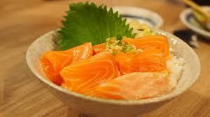 week end cuisine hello saturday is wonderful weekend holy fish japanese