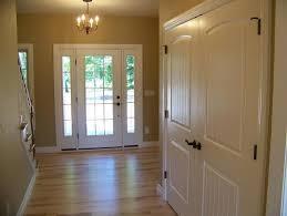 130 best floors images on pinterest homes wood tile floors and
