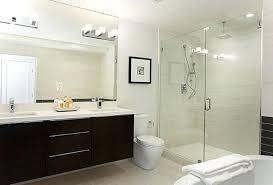 Pictures Of Bathroom Vanities And Mirrors Bathroom Vanities Mirrors And Lighting Bathroom Mirror Makeup