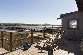 Cottages At Point Reyes Seashore by Pt Reyes Things To Do Sea Star Cottage Tomales Bay Activities