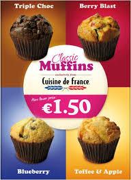cuisine de r ence closed win 3 cuisine de muffin hers yaaaaaay