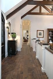 17 best wood floors images on flooring ideas flooring