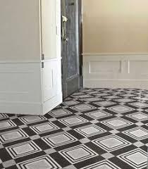 tile and floor decor buffalo check cement tile flooring tile cement