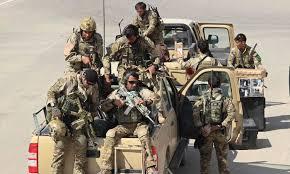 Taliban Flag Afghan City Of Kunduz Falls Prey To Taliban U0027 World Dawn Com