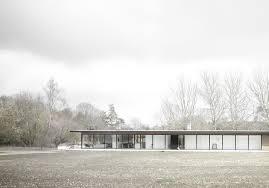 minimalism architecture u0026 design tips design studio 210
