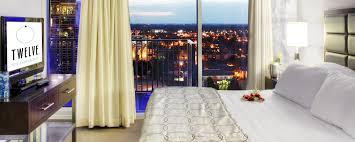beachfront wakulla two bedroom suites 2 bedroom apartments in lexington ky 2 double beds size beachfront