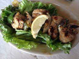cuisine alligator what does shark taste like think alligator and chicken