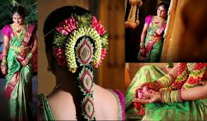 latest bridal hairstyle 2016 bridal makeup in guindy mobile no 9176641641 gl 6548