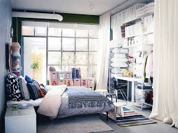Converting Garage To Bedroom Pleasing 50 Kitchen Garage Conversions Inspiration Of Garage