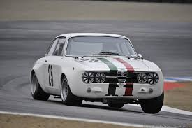 vintage alfa romeo race cars race car racing classic alfa romeo wallpaper 2667x1779 343221