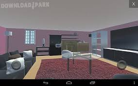 room creator room creator interior design android app free download in apk