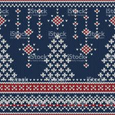 best image of knitted christmas ornaments patterns free all can