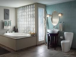 Contemporary Bathroom Suites - stylish bathrooms start with a suite collections with bathroom