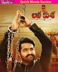 5 things you need to know about jr ntr u0027s jai lava kusa before the