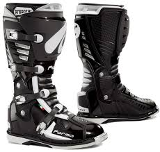 discount motorbike boots forma motorcycle mx cross boots special offers up to 74