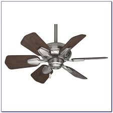 ceiling mount oscillating fan small ceiling mount oscillating fan home decorating design inspiring