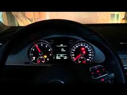 check engine light volkswagen jetta vw cc 2010 rough idle flashing check engine light youtube