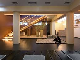 21 staircase lighting design ideas u0026 pictures modern staircase