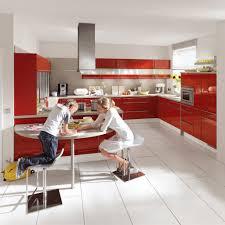 prix cuisine amenagee cuisine cuisine equipee nouvelle collection par meubles jem prix