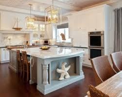 Coastal Kitchen Seattle - kitchen amazing coastal living on fox island traditional seattle