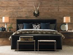 Awesome Bedroom Ideas by Make Your Own Cool Bedroom Ideas For Sweet Home