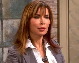 melanie from days of our lives hairstyles kate roberts days of our lives wikipedia