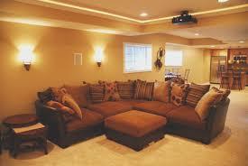 home interior sconces living room best lighting sconces for living room home design