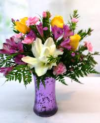 thinking of you flowers thinking of you bouquet flowers plants gifts