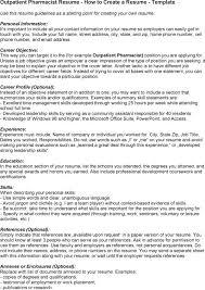 Pharmacist Resume Cover Letter Resume Writing Service Lansing University Essay Ghostwriters