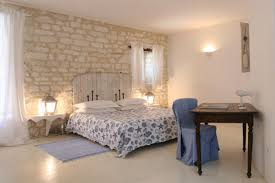 chambre d hote albi hotel r best hotel deal site