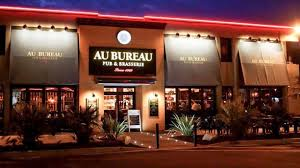 restaurant le bureau au bureau in labège restaurant reviews menu and prices thefork