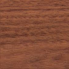 African Mahogany Laminate Flooring Wood Species U2014 Accent