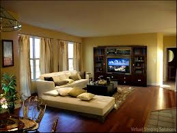 bedroom pleasant resident living room relooking express