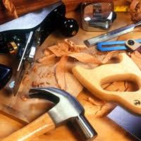 Woodworking Machinery Used by Wood Woodworking Plans