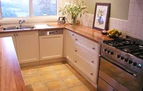 kitchen furniture adelaide buyer s guide to wood benchtops cabinet makers adelaide